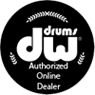 Authorized Drum Workshop Online Dealer