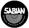 Authorized Sabian Vault Access Online Dealer