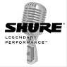 Authorized Shure Online Dealer