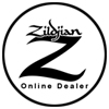 Authorized Zildjian Online Dealer