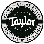 Authorized Taylor Online Dealer