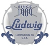 Authorized Ludwig Online Dealer