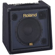 KC-350 Keyboard Amplifier