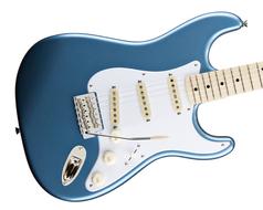 Classic Vibe 50s Stratocaster Lake Placid Blue