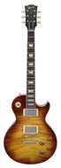 1959 Les Paul Iced Tea Gloss 2013