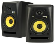 RP5G2 Rokit Active Studio Monitor/Pair