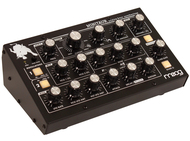 Minitaur Analog Bass Synthesizer