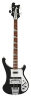 4003 Electric Bass Jetglo