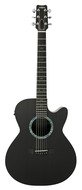 CO-WS1000N2 Concert Wind Song Acoustic Electric