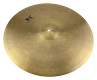 "19"" Kerope Crash Cymbal"
