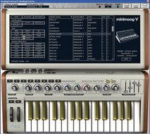 Arturia Hip Hop Producer Software Bundle