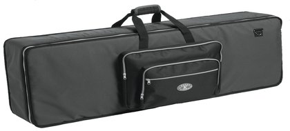 Kaces 7KB 61 Note Keyboard Bag