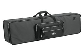 Kaces 8KB XPress Series 76-Note Keyboard Bag