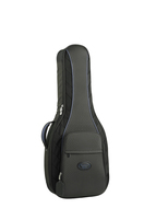 Reunion Blues Continental Classical Acoustic Case