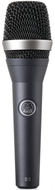 AKG D5 Dynamic Supercardioid Vocal Microphone