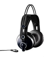 AKG K171MKII<BR>Closed Back Headphones