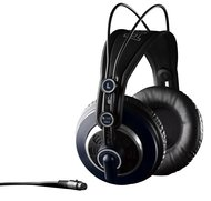 AKG K240MKII Studio Headphones