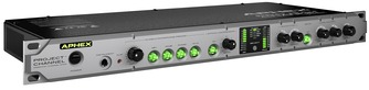 Aphex Project Channel Rackmount Channel Strip