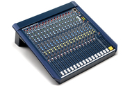 Allen & Heath Mix Wizard<BR>WZ3:16:2 Mixing Console