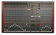 Allen & Heath ZED 428<BR>4 Bus Mixing Console