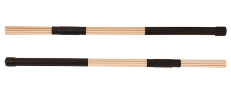 AMR Acoustic Multi Rod Stick Heavy