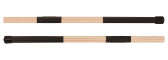 AMR Acoustic Multi Rod Sticks X Model