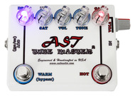 AST Tube Master 2 Overdrive Distortion Pedal