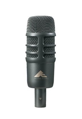 Audio-Technica AE2500 Dual Element Kick Drum Microphone