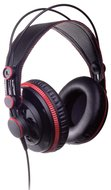 Superlux HD-681<BR>Semi-Open Headphones