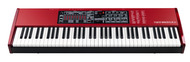 Nord Electro 4 HP 73-Note Hammer Action Keyboard