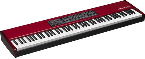 Nord Piano 2 HA 88