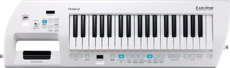 Roland Lucina AX-09 Shoulder Synthesizer