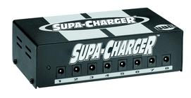 BBE Supa-Charger Power Supply