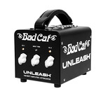 Bad Cat Unleash 120V Power Attenuator 2015 Model