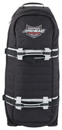 "Ahead Armor OGIO Hardware Sled - 38"" X 16"" X 14"" Hardware Bag With Wheels"