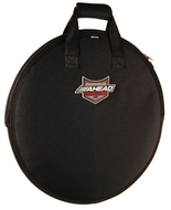 Ahead Armor Standard Cymbal Case