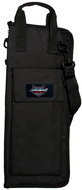 Ahead Armor Deluxe Standard Stick Bag