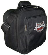 Ahead Armor Single Bass Pedal Bag