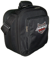 Ahead Armor Double Bass Pedal Bag