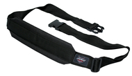 Ahead Armor Strap- On Padded Shoulder Strap