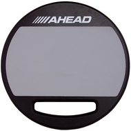 "Ahead 10"" Single Sided Mountable Pad (8mm Thread)"