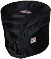 "Ahead Armor 14"" X 22"" Bass Drum Case"