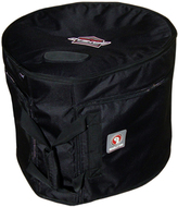 "Ahead Armor 14"" X 26"" Bass Drum Case"