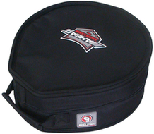 "Ahead Armor 6.5"" X 14"" Standard Snare Case"