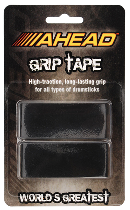 Ahead Drum Stick Grip Tape Pair