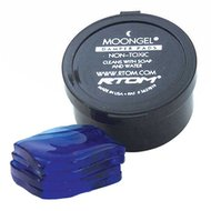 Moon Gel Dampers 4 Pieces