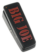 Big Joe V-602 Volume Pedal