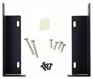 Big Joe PedalTrain Bracket for Power Box 2K Power Supply (Pair)