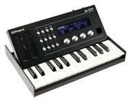 Roland Boutique Series A-01K Limited-Edition Controller + Generator
