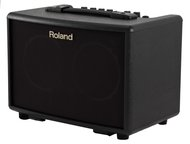 Roland AC 33 Acoustic Chorus Guitar Amplifier